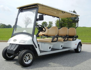 street-legal-golf-carts-florida-6-passenger